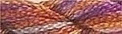 Caron Waterlilies 184 Sheherezade