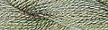 Caron Waterlilies 050 Eggplant