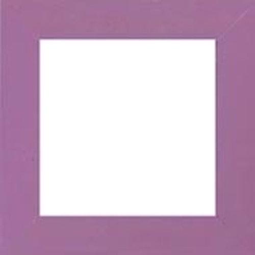 Ram - Purple Iris