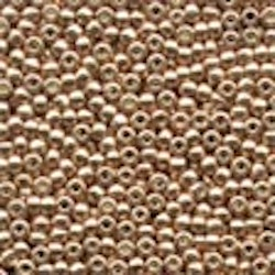 Seed-Antique 03039 Champagne
