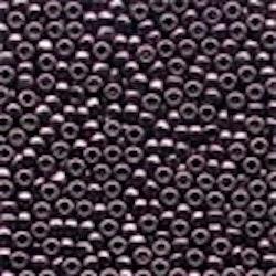 Seed-Antique 03023 Platinum Violet