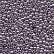 Seed-Antique 03045 Metallic Lilac