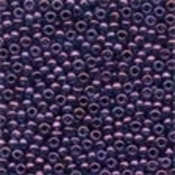 Seed-Antique 03053 Purple Passion