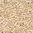 Seed-Antique 03017 Peachy Blush