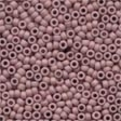 Seed-Antique 03020 Dusty Mauve