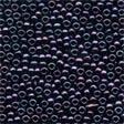 Seed-Antique 03034 Royal Amethyst