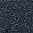 Seed-Antique 03009 Charcoal
