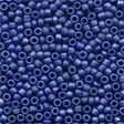 Seed-Antique 03061 Matte Periwinkle
