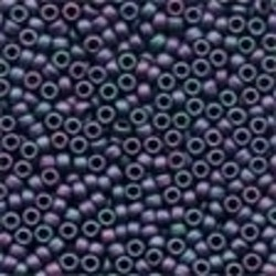 Seed-Antique 03027 Caspian Blue
