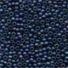 Seed-Antique 03042 Indigo