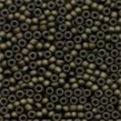Seed-Antique 03024 Mocha