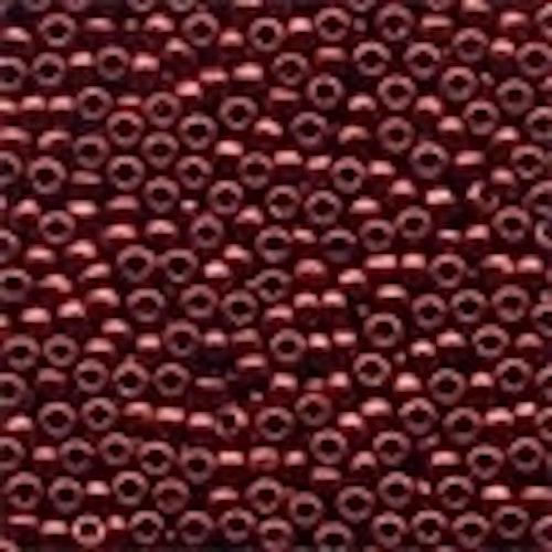 Seed-Antique 03003 Antique Cranberry