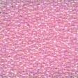 Petit Glass Beads 42018 Crystal Pink