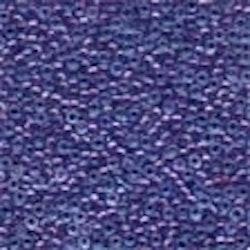 Petit Glass Beads 40252 Iris