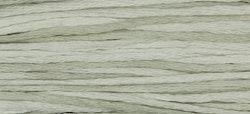 WDW 1088 White Lightning