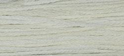 WDW 1091 Whitewash