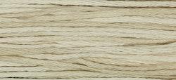 WDW 1110 Parchment