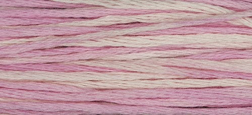 WDW 1138 Sophia's Pink