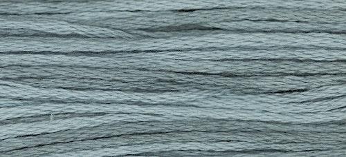 WDW 1155 Blue Heron