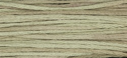 WDW 1196 Taupe