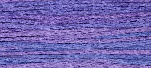 WDW 2336 Ultraviolet