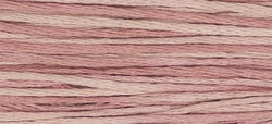 WDW 2282 Charlotte's Pink