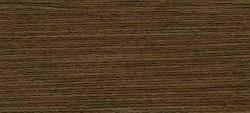 WDW 1269 Chestnut