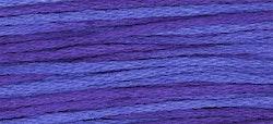 WDW 2338 Purple Rain
