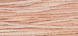 WDW 2278 Hibiscus