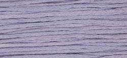 WDW 2334 Lilac