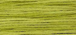 WDW 2205 Grasshopper