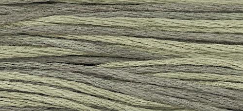 WDW 1302 Pelican Gray