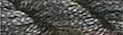 Caron Waterlilies 182 Graphite