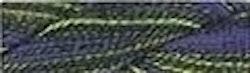 Caron Waterlilies 153 Distant Hills