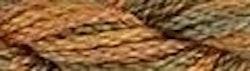 Caron Waterlilies 251 Sunflower Seed
