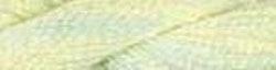 Caron Waterlilies 167 Lime Ice