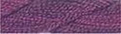 Caron Waterlilies 158 Grape