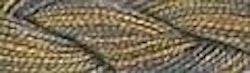 Caron Waterlilies 138 Winter Wheat