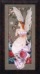 Mirabilia Fairy Flora
