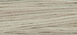 WDW 1094 Linen