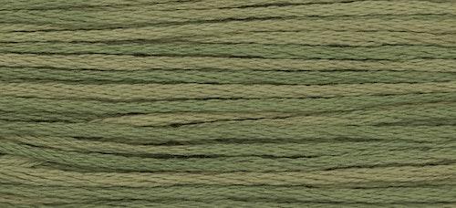 WDW 1183 Artichoke