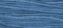 WDW 1306 Navy