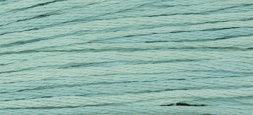 WDW 2133 Island Breeze
