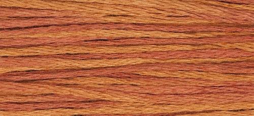 WDW 2239 Terra Cotta