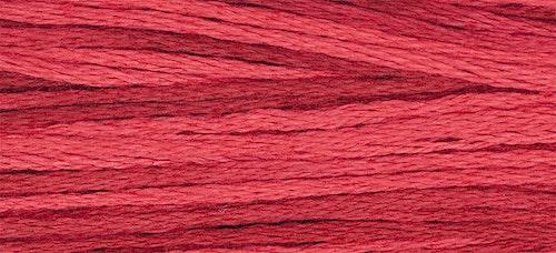 WDW 2266 Turkish Red