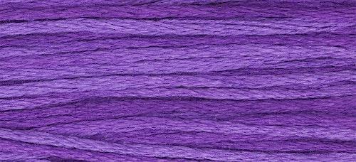WDW 2329 Purple Majesty