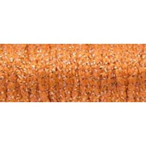 Kreinik #4 5815 - Golden Chardonnay