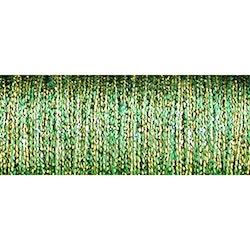 Kreinik #4 5011 - Elfin Green