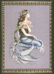 Mirabilia Enchanted Mermaid
