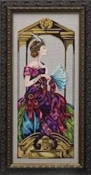 Mirabilia Venetian Opulence